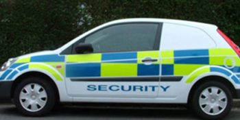 security company brimingham, security services birmingham, security guards birmingham,